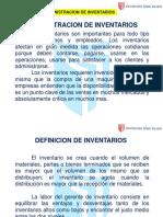 LN Inventarios.pdf