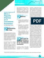 1613614411.pdf