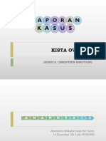 Kista Ovarium - JE.pptx