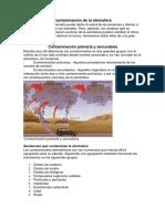 Tema 7 Contaminacion Atmosferica 07
