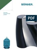 Borger FL PUMP SERIES.pdf