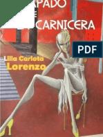 El-tapado-de-la-carnicera.pdf
