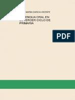 LA LENGUA ORAL EN EL TERCER CICLO DE PRIMARIA.pdf