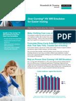 Dow Corning® HV 495 Emulsion for Easier Ironing.pdf