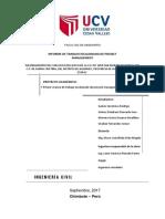 Informe I Avance (5)