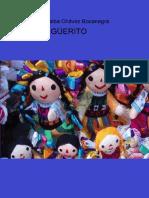 -EL-GUERITO.pdf