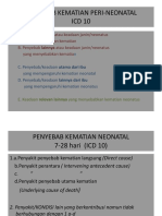 03 Penyebab Kematian Perinatal