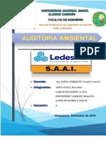 Informe Ledesma.pdf