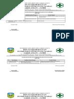 4.2.6 EP 3 ANALISIS KELUHAN PELANGGAN TERHADAP PELAKSANAAN UPAYA PROMKES.docx