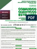 Comandos-Quânticos-Estelares-PORTUGAL-Mod3-Nov15-V21.pdf
