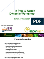 252573976-Aspen-Plus-Dynamic-Workshop-Step-by-Step.pdf