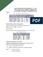 Lab. Potencia - Cuestionario CASO a (1-3)