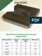Intel+80286