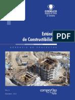 Libro Estándar de Constructibilidad - digital final.pdf