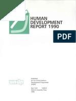 HDR-1990.pdf
