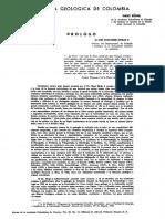 Geología Histórica De Colombia.pdf