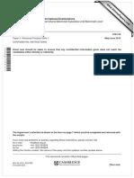 9701_s15_ir_35.pdf