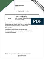 9701_s15_ms_52.pdf
