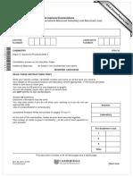 9701_s15_qp_31.pdf