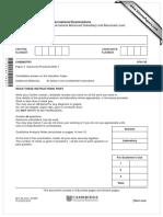 9701_s15_qp_35.pdf