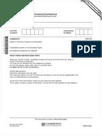 9701_s15_qp_52.pdf