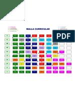 Malla Curricular CC.CC