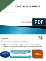 paridad  prope-1.pptx