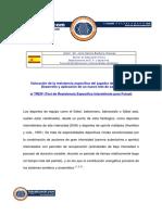 435_treif.pdf