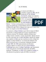 EL FUTBOOL.docx