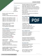 137567795-05-CANTOS-cancionero-Carismatico.docx