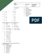 Pengintegralan.pdf