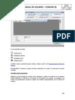 306_1_Manual_CONCAR_CB_2016.pdf