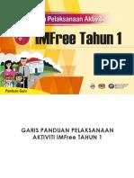 Buku Garis panduan Kokurikulum Imfree.pdf