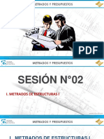 Metrado-de-Estructuras.pdf