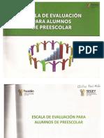 ESCALA DE EVALUACION PDF 2 COMPLETO.pdf