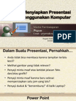 07 MP Prsentasi