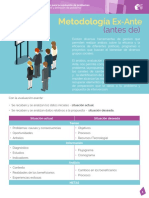 05_Metodologia_EX_ANTE.pdf
