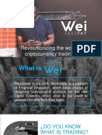 Business_presentation_with_carreer_plan-1 WEI FAST PAY