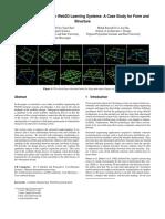 conf.2010.1.pdf