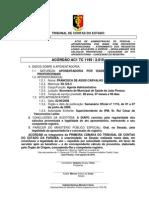 01994-09-ipmjp.doc.pdf