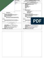 formatoFinalSS[1]