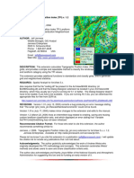TPI Documento.pdf