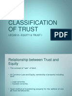 152142_Chapter 2 Classification of Trusts