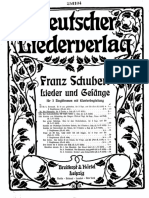 schubert trio.pdf