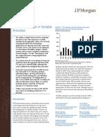 document - finance - va - jp morgan - interest rate impacts on va.pdf