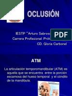 Clase4 ATM