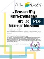 5-reasons-why-micro-credentials-are-the-future-of-education.pdf