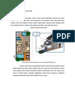 7-Ventilasi dan Kusen Jendela.pdf
