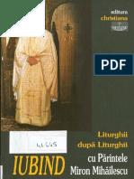 Iubind-ca-Dumnezeu-Parintele-Miron-Mihailescu.pdf