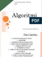 didactic-roalgoritm.ppt